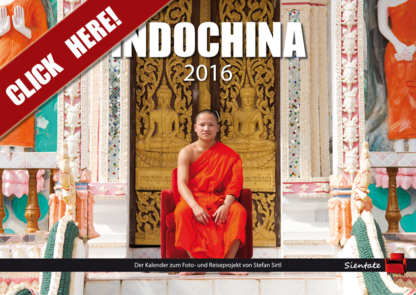kalender_indochina_01