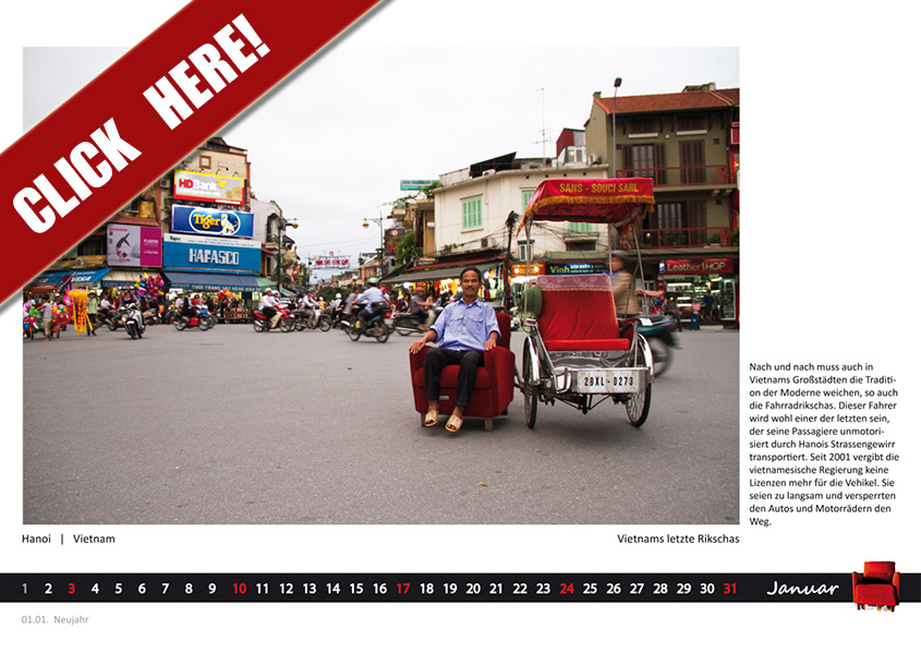 kalender_indochina_03