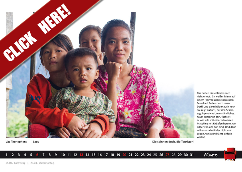 kalender_indochina_05