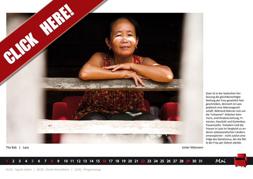 kalender_indochina_07