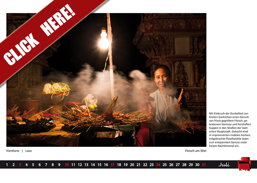 kalender_indochina_09