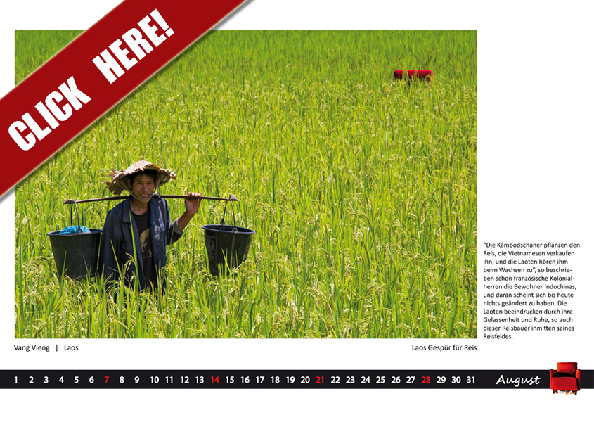 kalender_indochina_10