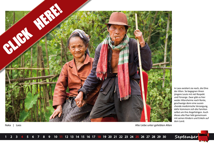 kalender_indochina_11