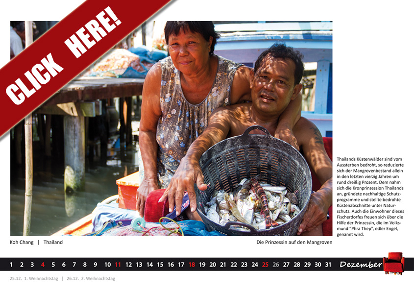 kalender_indochina_14