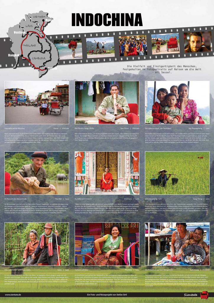 Indochina_Preview
